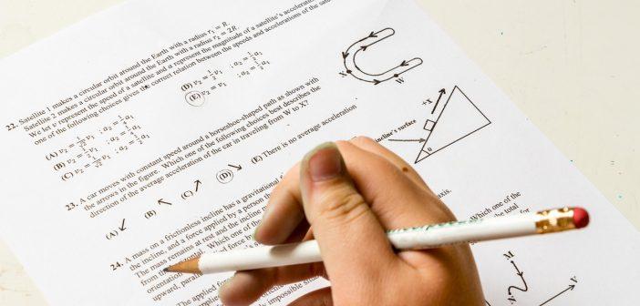 Concorso Inps, come prepararsi al meglio per le prove d'esame