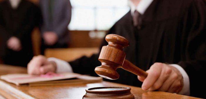 Concorso magistrati ordinari