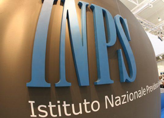 NASpI INPS: requisito delle 13 settimane di contribuzione e maternità