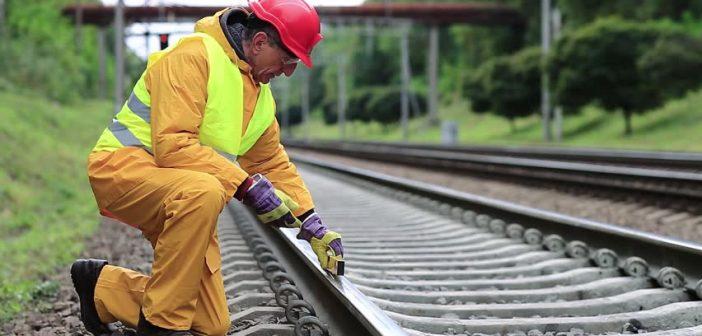 Pensioni INPS: bonus amianto per lavoratori del settore ferroviario