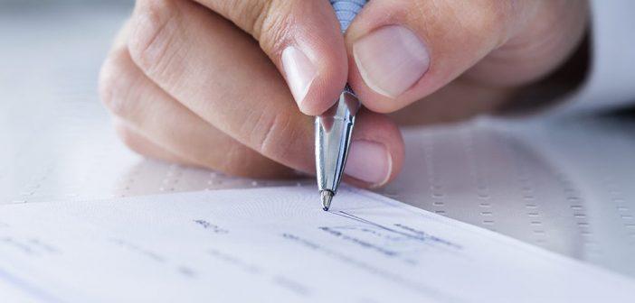 Lavori gravosi: firmato il Decreto attuativo sull'età pensionabile