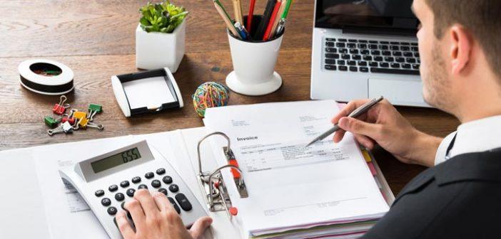 Ricongiunzione contributi INPS liberi professionisti, le nuove tabelle 2018