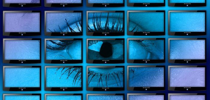 INL: video sorveglianza e altri strumenti di controllo a lavoro