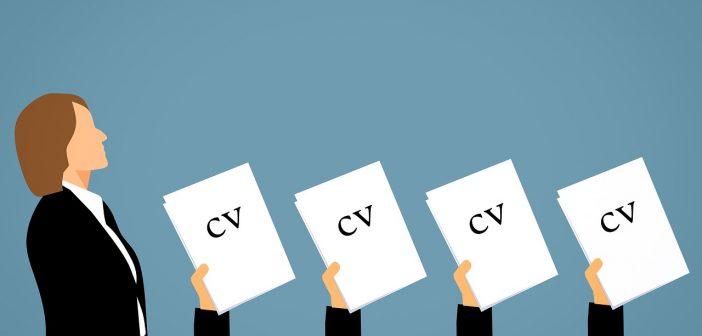 Come scrivere una lettera di presentazione da allegare al Curriculum