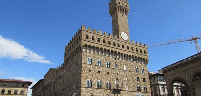 Concorso Istruttori Amministrativi Firenze 23 posti aperto ai diplomati