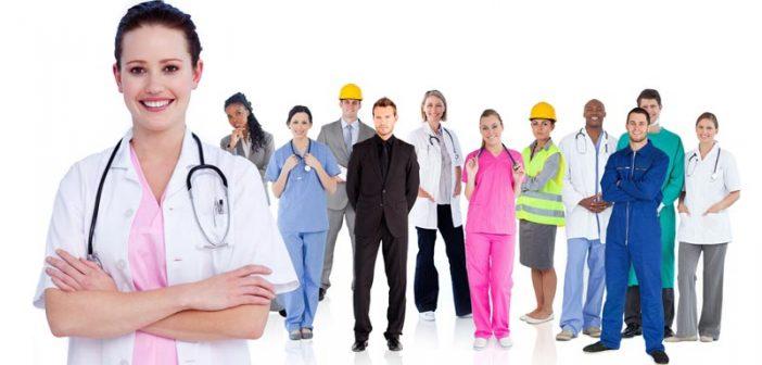 Pensione per i lavori usuranti: cos'è, chi ne ha diritto e requisiti richiesti
