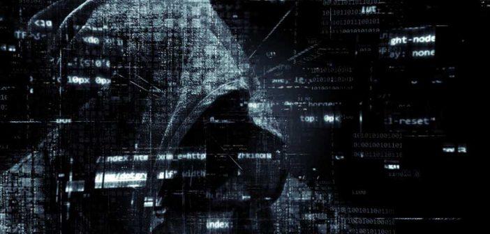 Phishing, i consigli dell'Agenzia delle Entrate per evitare truffe via mail