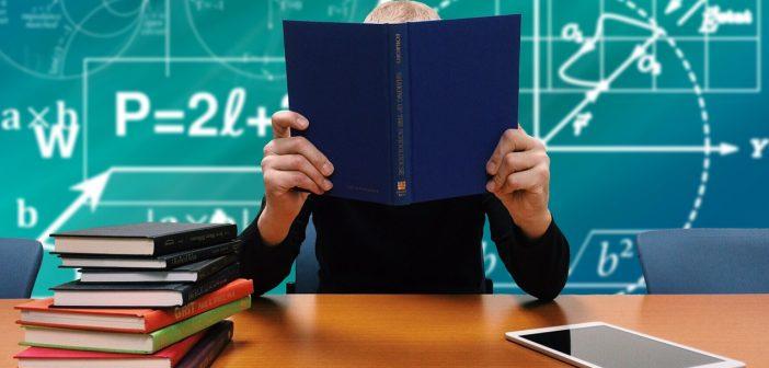 Concorso docenti 2018 abilitati: al via le domande, ecco il bando