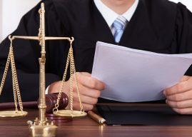 Dipendente disobbediente: solo risarcimento per licenziamento illegittimo