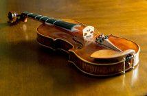 Bonus Stradivari 2018 per acquisto di strumenti musicali, come funziona