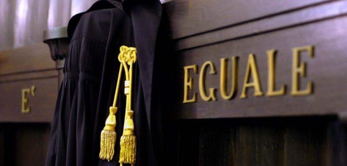 Lista Avvocati Domiciliatari Inps: domanda entro 14 marzo