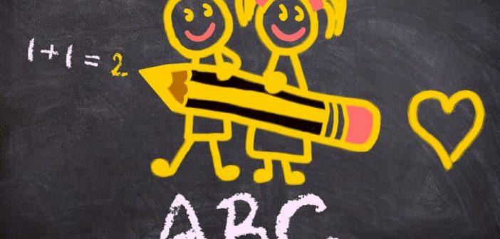 Concorso Insegnanti dell'Infanzia: Pubblicato un nuovo bando per 20 posti