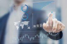 Voucher digitalizzazione: proroga per l'ultimazione spese al 14 dicembre
