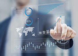 Voucher digitalizzazione PMI, elenco delle imprese e importi concessi