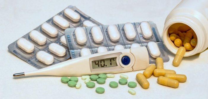 Malattia INPS: come funziona, a chi spetta e cosa fare
