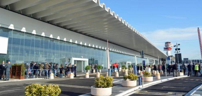 Concorso ENAC 2018: 37 posti da Ispettore aeroportuale