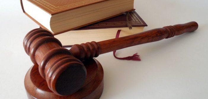 Diventare Giudice di Pace: quali sono i requisiti dopo la riforma
