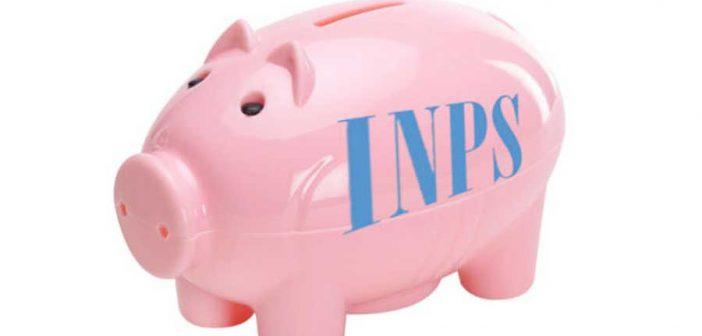 Indebiti INPS pensione e altre prestazioni: criteri, termini e gestione