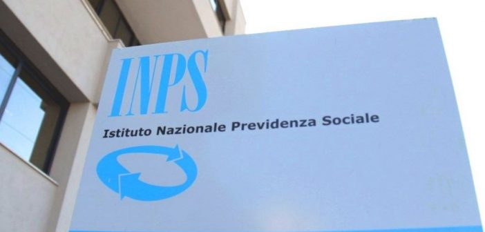 Artigiani di fatto e iscrizione alla gestione artigiani INPS