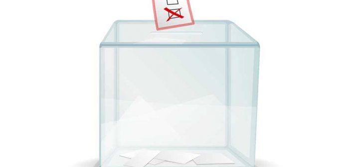 Permessi elettorali per lavoratori dipendenti