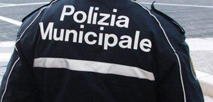 Concorso 50 Agenti di Polizia Municipale a Venezia: Tutti i dettagli