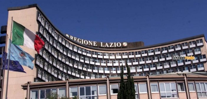 Concorsi Regione Lazio: Assunzione di 115 assistenti tecnici