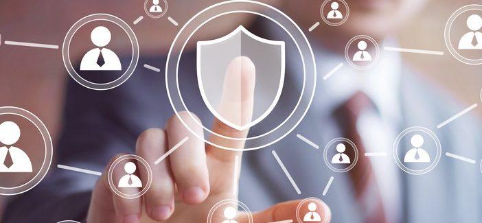 Privacy: Responsabile della protezione dei dati RPD, faq e modello nomina