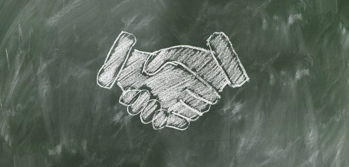 Contratto metalmeccanici Confapi, accordo per il welfare aziendale