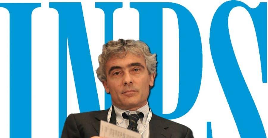 Inps: 70% delle pensioni sotto ai 1.000 euro