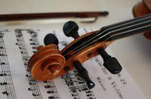 Bonus per l'acquisto di strumenti musicali: bonus stradivari per il 2018