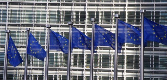 Concorso EPSO 2018 per 80 funzionari amministrativi presso l'EU