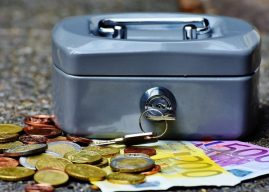 Pensioni INPS: sono già 1.736 le domande di APE volontario presentate