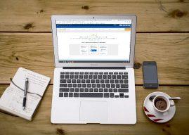 Come dare le dimissioni online: guida alle dimissioni telematiche volontarie