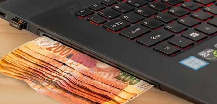 SPID Agenzia delle Entrate: ora si può usare per tutti i servizi online