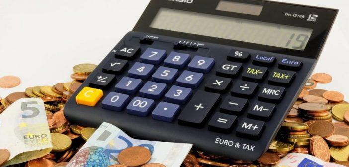 Come aprire partita IVA Online: Costi e modalità nel 2018