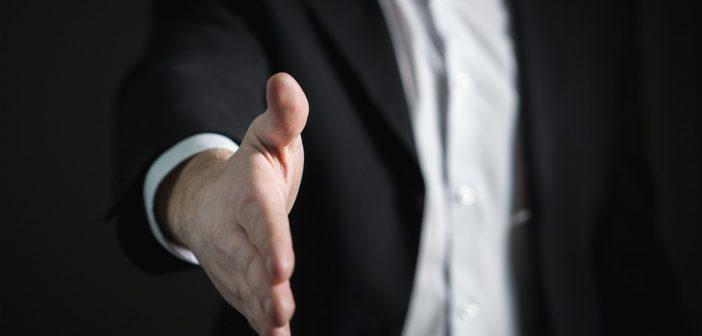 Come negoziare lo stipendio in fase di colloquio lavorativo