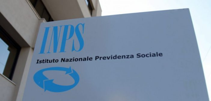 Maternità per adozione o affidamento anche per la gestione separata INPS