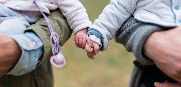 Congedo parentale INPS