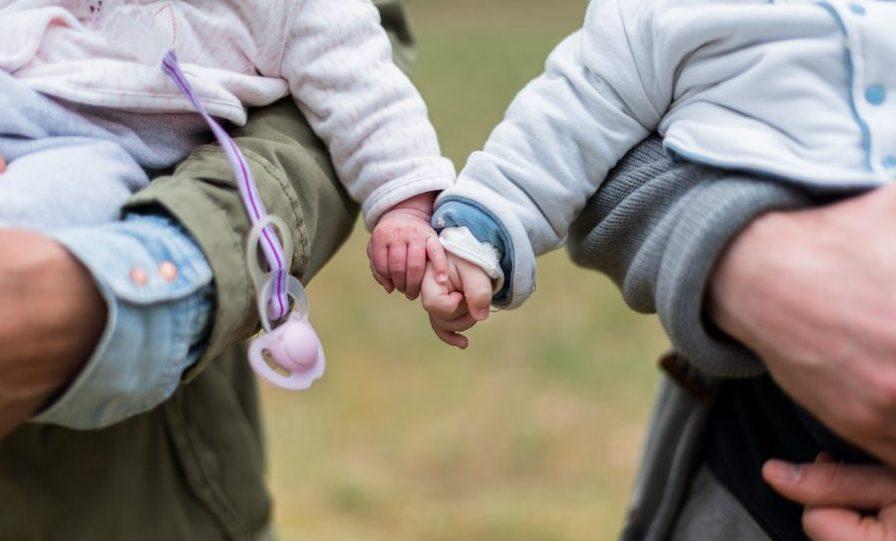 Congedo Parentale Inps Cos E Quanto Dura E Come Funziona