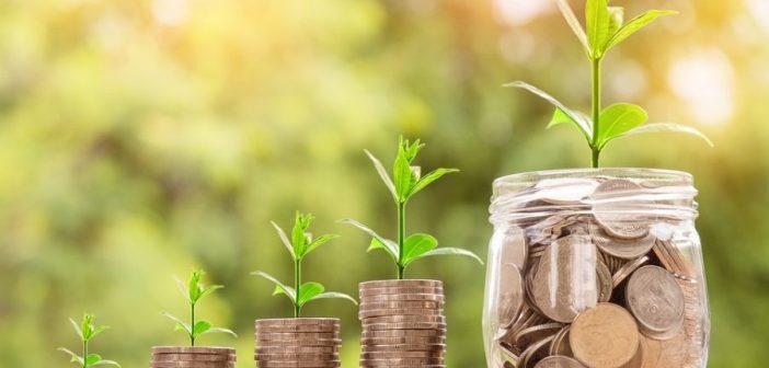 Cessione del quinto pensionati: nuovi tassi convenzionali INPS