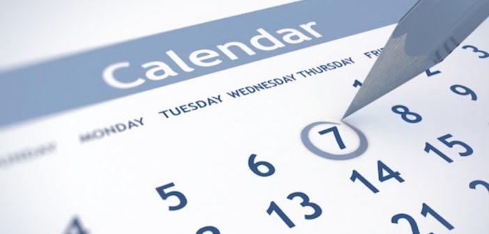 Ape sociale e pensione precoci: fino al 13 aprile per integrare le domande