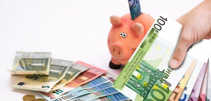 Cumulo gratuito per professionisti: in arrivo i primi pagamenti delle pensioni