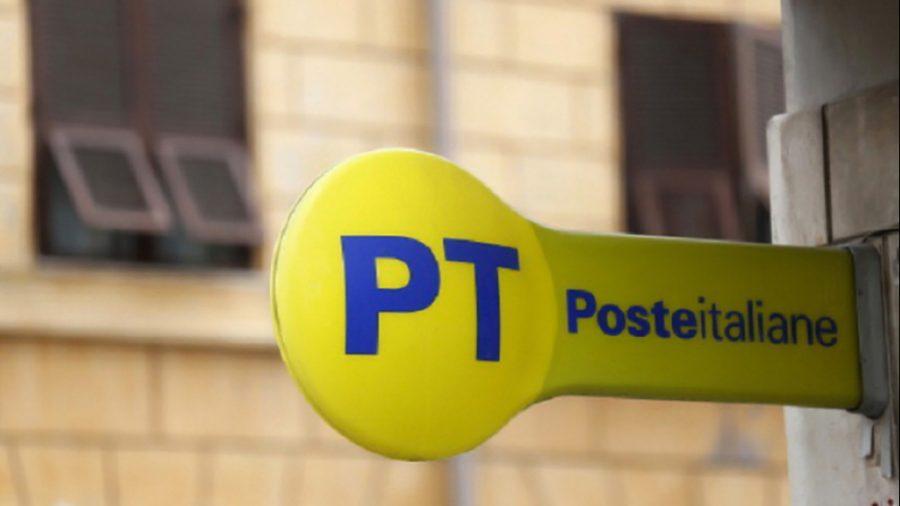 Tenta la truffa alle Poste di Avellino, 40enne nei guai