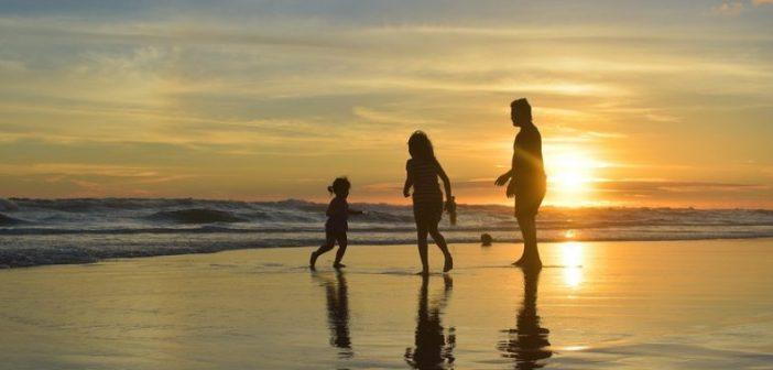 Come fare la domanda di congedo parentale, guida breve