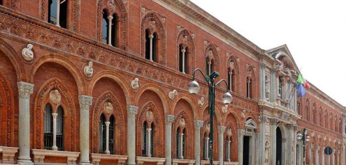 Concorsi Pubblici Università di Milano: bandi per personale amministrativo