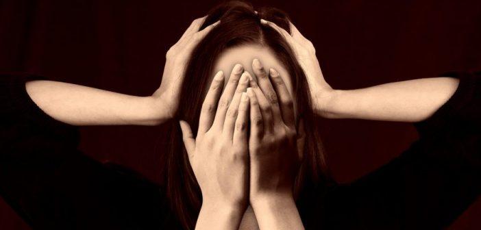 Straining: quando il lavoro, a volte, nuoce gravemente alla salute