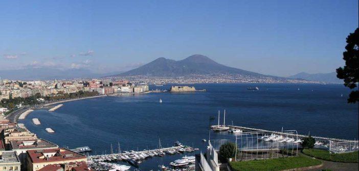 Concorsi pubblici: nuovo bando per 169 posti al Comune di Napoli