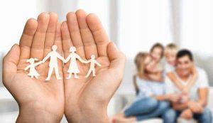 assegni nucleo familiare