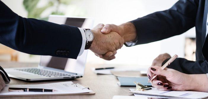 CCNL Sanità e CCNL Enti Locali, rinnovo del contratto 2016 - 2018