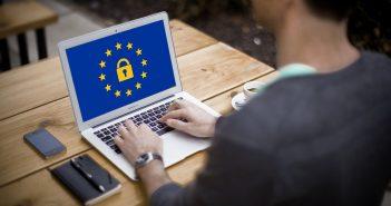Adempimenti privacy 2018: avvocati, commercialisti, consulenti del lavoro
